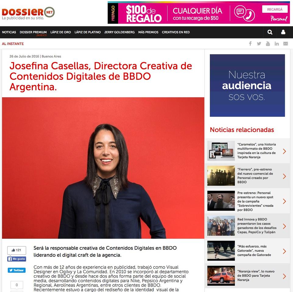JoseCasellas